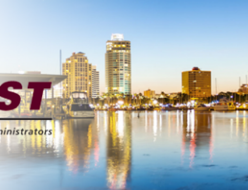 LSI Sponsors the 2019 Suncoast ALA Business Partner Showcase