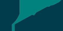 Dart Tech Logo